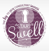 Who Earned StartSwell in October???