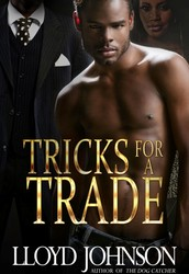 Excerpt: Tricks for a Trade by Lloyd Johnson