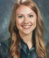 Erin Nornberg Kindergarten