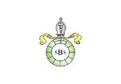 We are St-Birinus School