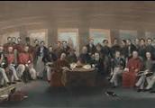 Treaty of Najing