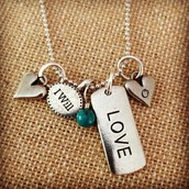 Pre-Shop or Order Online at RowdyOwl.origamiowl.com