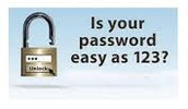 Do You Have A Good Password?