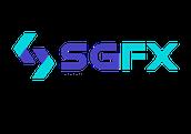 APA ITU SGFX ?