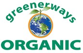 Greenerways for Greener Days