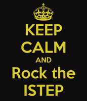 Preparing Your Child for Spring 2016 ISTEP