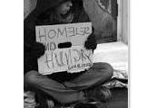 Homeless teen facts