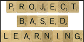 8 Essential Elements for Project Based Learning
