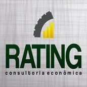 Rating Consultoria Econômica