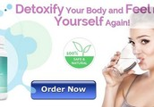 How to purchase Pure Colon Detox online?