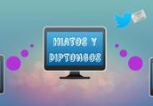 LOS HIATOS, LOS DIPTONGOS Y SU ACENTUACIÓN