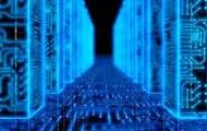 Storage/Data