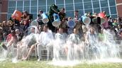 RBHS ALS Challenge
