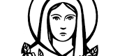 Reflection Corner: The Gift of Mary as a Disciple