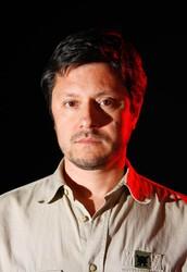 Rodrigo Villagran
