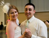 My Sister Kaleigh and Brother Kody!