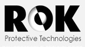 Contact Rok Protective Technologies