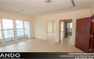 Huge Four Bedrooms Apartment Available For Sale in Elite Res. Tower!