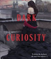 Her dark curiosity : a Madman's daughter novel /bk. 2  by Megan Shepherd