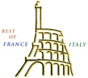 Trip to France & Italy
