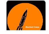 Rocket Corp's Debut App
