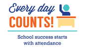 Attendance Counts at King