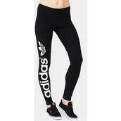 Adidas apparel