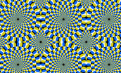 my favourite optical illusions