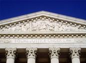 Supreme Court passes 26th amendment