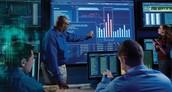 Digital Risk Officer