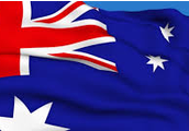 What is Australia Day?