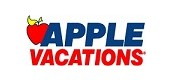 Official Word from Apple Vacations