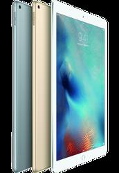 Apple iPad Pro Sale!