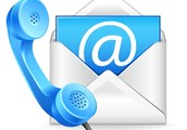 Contact Me - Sapna Bhargava  Phone Number - 9820502740 Email - ace.sapna@gmail.com