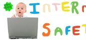 safety on internet