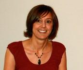 Cynthia Velez, Wellness Advocate