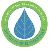 Special Edition: The Environmental Science Fair @ DFES