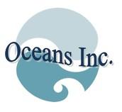 Oceans Inc.
