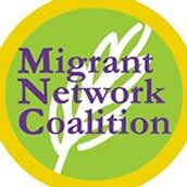 Migrant Network Coalition Achieving Dreams Scholarship