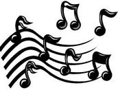 Islam Music
