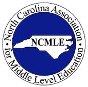 North Carolina Association for Middle Level Education 41st Annual Conference
