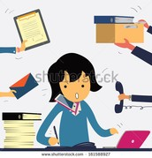 Czy potrzebujesz wirtualnej asystentki?