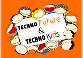 TECHNOFUTURE LEBANON  is the TechnoFuture and TechnoKids Lebanon's Canadian Franchise academy for kids between 4 -17 years old.