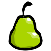 Pear Printer