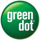 Green Dot Applications: