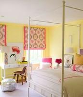 Una Dormitorio