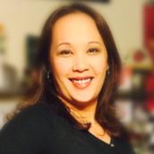 Your Digital Learning Specialist: Tiffany Achiu