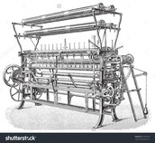 The Knitting Loom