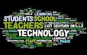 The Role of the Ed Tech Coordinator