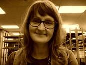 Janna Carney Moran